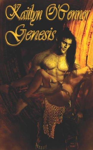 9781586088927: Genesis