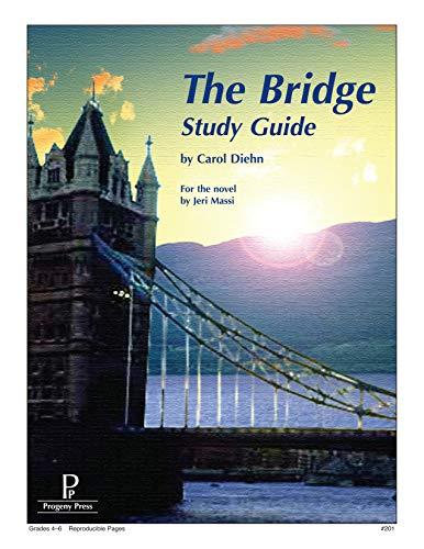 9781586093143: The Bridge Study Guide
