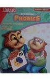 Beginning Phonics: Kindergarten: Learning Horizons (Creator)