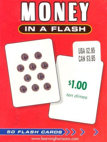 Money (Flash Cards)