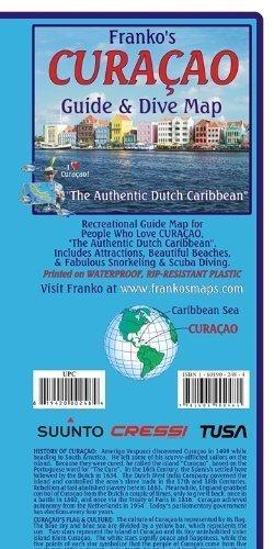 9781586110208: Curacao