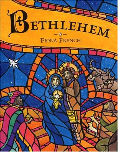 9781586170325: Bethlehem: Revised Standard Version Of The Holy Bible, Catholic Edition