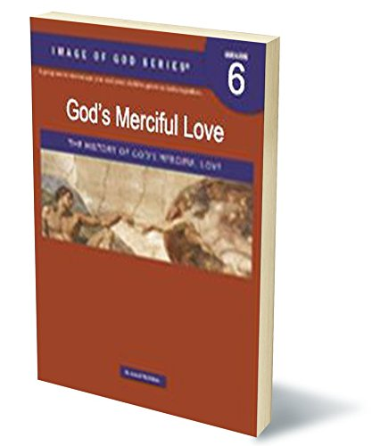 9781586173845: God's Merciful Love: Grade 6 Teacher