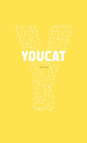 9781586175160: Youcat: Youth Catechism of the Catholic Church