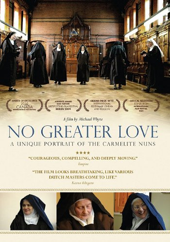 9781586176389: No Greater Love