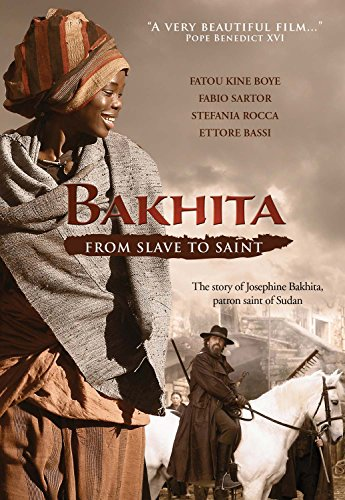 9781586176426: Bakhita: From Slave to Saint