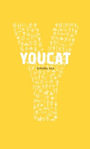 Youcat Espanol (Spanish Edition): Cardinal Christoph Schoenborn (editor)
