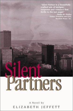 Silent Partners: Jeffett, Elizabeth