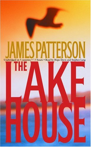 The Lake House (Abridged)