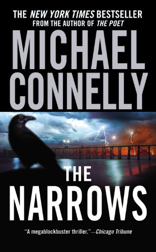 The Narrows: Connelly, Michael