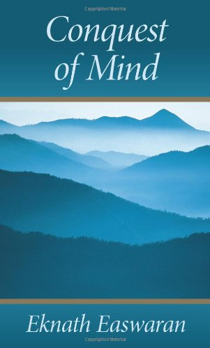 9781586380052: Conquest of Mind