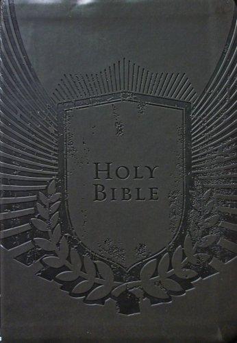 B-HCSB-HLM Rl: Holman Christian Standard Bible: HCSB