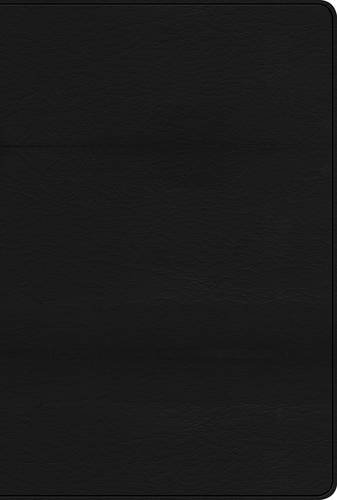 9781586409869: RVR 1960 Biblia de Estudio Arco Iris, negro imitación piel (Spanish Edition)