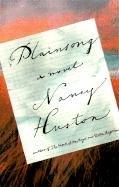 9781586420147: Plainsong: A Novel