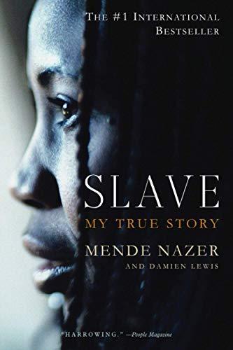 9781586483180: Slave: My True Story