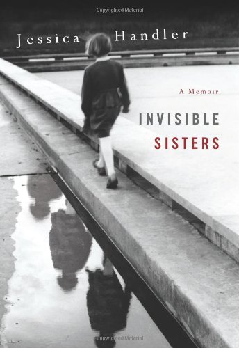 Invisible Sisters: Handler, Jessica