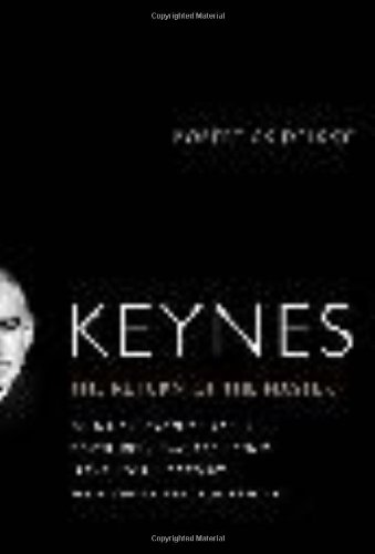 9781586488277: Keynes: The Return of the Master