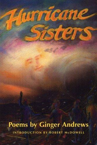 Hurricane Sisters: Ginger Andrews