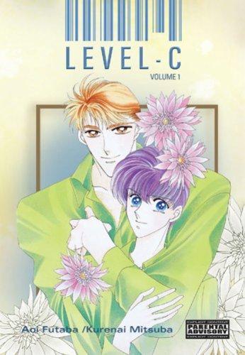 Level C, Vol. 1: Mitsuba, Kurenai, Futaba,