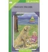 9781586590055: Freeze Frame (Take Ten: Mystery)