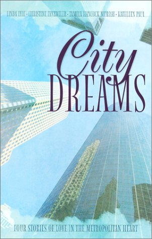 City Dreams: Beneath Heaven's Curtain/A World of: Tamela Hancock Murray,