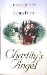 9781586603212: Chastity's Angel (Alberta Brides, Book 3) (Heartsong Presents #448)