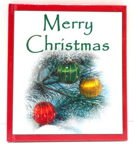 Merry Christmas: Sanna, Ellyn