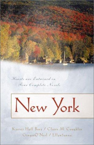 New York: Wait for the Morning/Santanoni Sunrise/A: Baez, Kjersti Hoff;