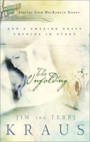 9781586608590: The Unfolding (Stories from McKenzie Street #1)