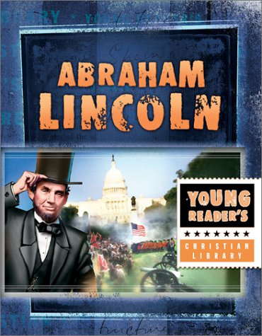 Books by Abraham Lincoln