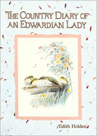 9781586631154: The Country Diary of an Edwardian Lady