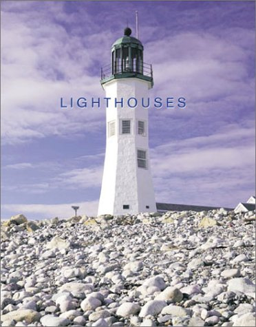 9781586631710: Lighthouses