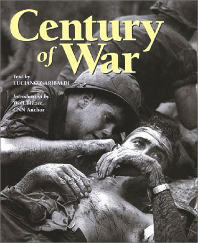 9781586633424: Century of War
