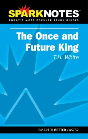 the once and future king analysis 4 at the end of book ii, what does the narrator say is the cause of arthur's tragedy he tried to murder his son, mordred he killed an unarmed man.