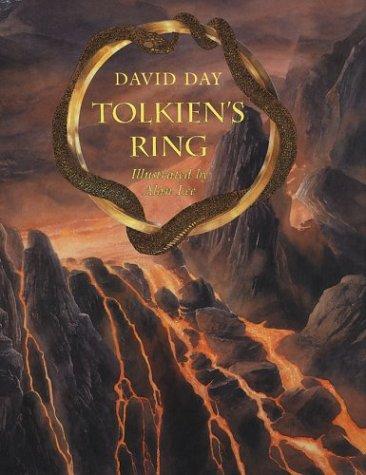 9781586635275: Tolkien's Ring