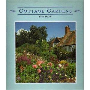 9781586635435: Cottage Gardens