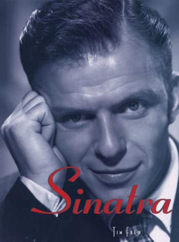 9781586636708: Sinatra: A Life in Pictures