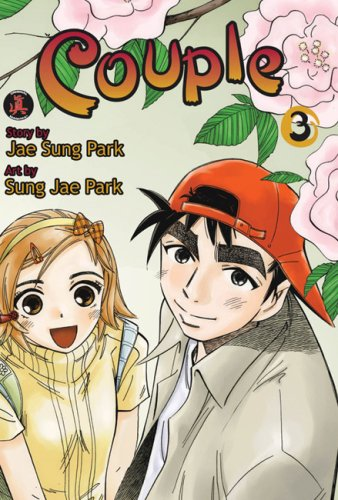 Couple Book 3