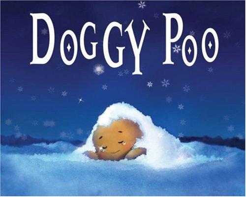 9781586649661: Doggy Poo