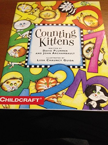 9781586691189: Counting Kittens