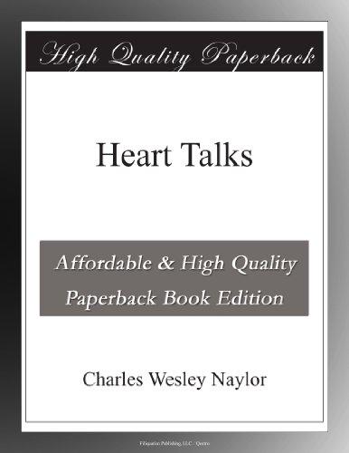 9781586720087: Heart Talks