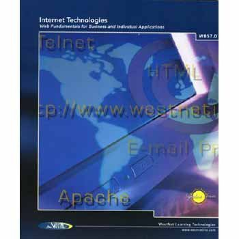 Internet Technologies: Web Fundamentals for Business and: Kenneth D. Reed
