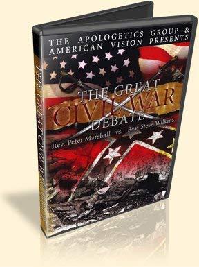 9781586780357: The Great Civil War Debate