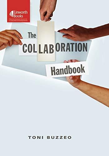 9781586832988: The Collaboration Handbook