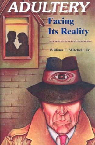9781586841393: Adultery-Facing Its Reality