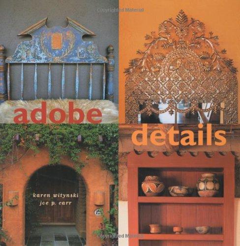 Adobe Details: Witynski, Karen, Carr,