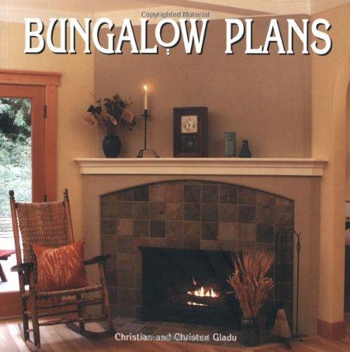Bungalows Plans: Svendsen, Linda, Powell,