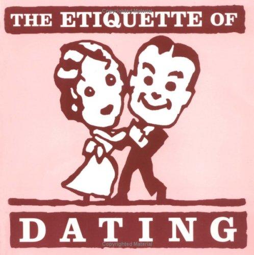 phd dating uk nationalt gennemsnit datering før ægteskab