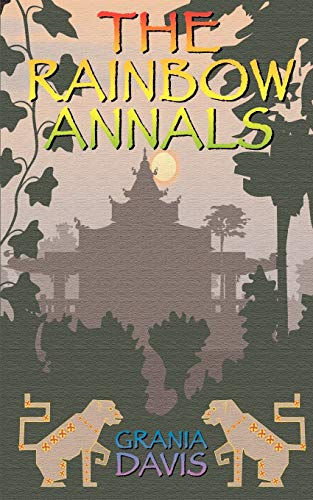 9781587151491: The Rainbow Annals (Wildside Fantasy)