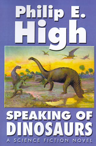 9781587152009: Speaking of Dinosaurs
